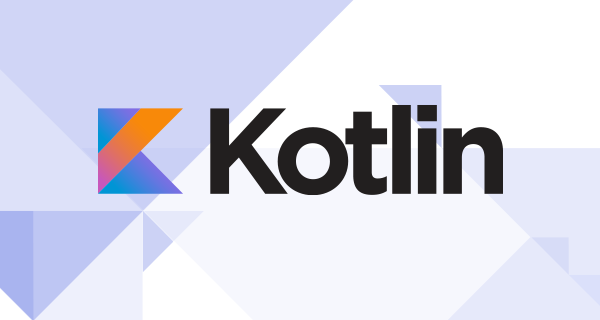 Code Disciple learns Kotlin