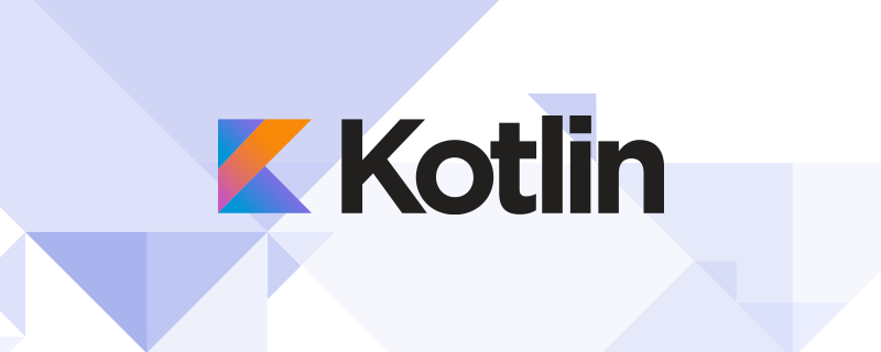 Why I'm Learning Kotlin