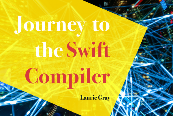 contribute to the swift project